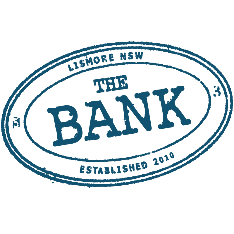 logo-800-the-bank-cafe-restaurant-lismore